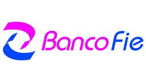 Banco Fie