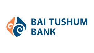 Bai Tushum Bank