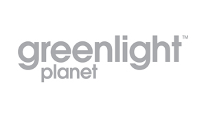 Greenlight Planet