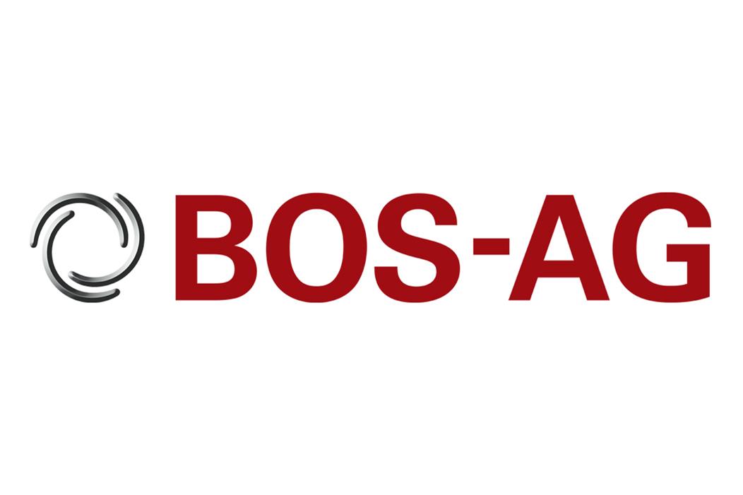 BOS-AG